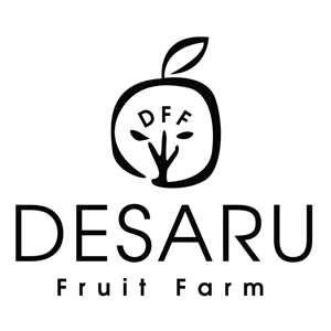 DESARU FRUIT FARM